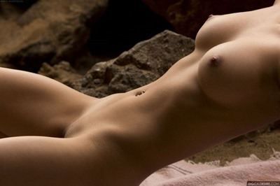 Photos of beautiful naked female body