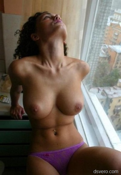 Amateur photos of naked girls