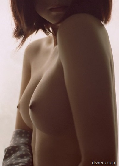 Pictures of female breast