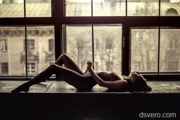 Beautiful pictures of naked girls