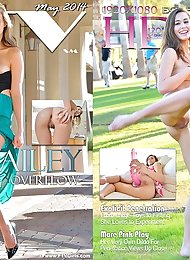 FTV Girls Mary & Scarlet: Best Friends Forever