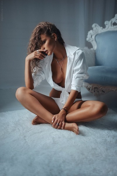Very beautiful sexy photos