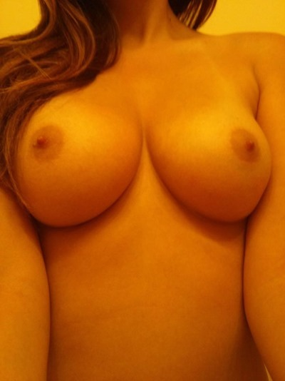 Pictures of naked Boobs young girls