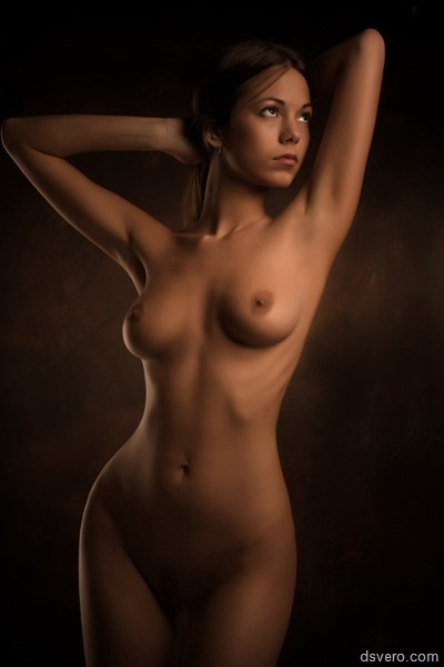 Fifty erotic photos