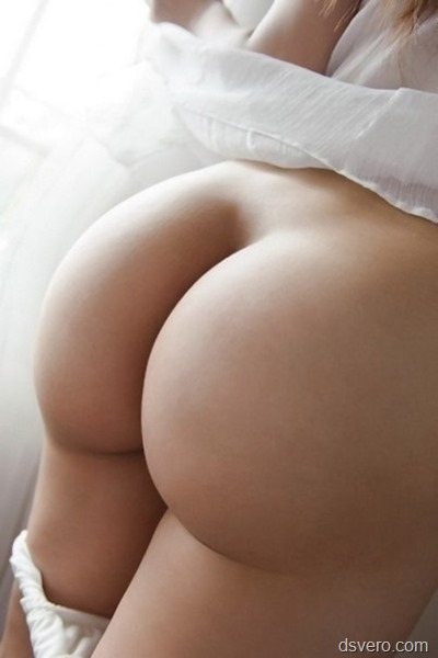 Beautiful ass women