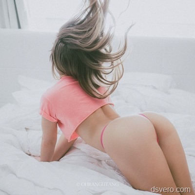 Pictures of beautiful butts girls